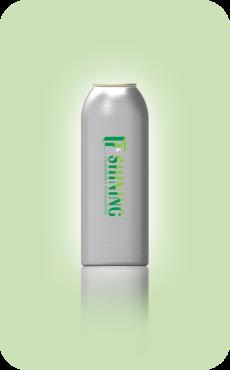1 of aluminum-aerosol-can
