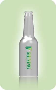 1 of aluminum-beer-bottle
