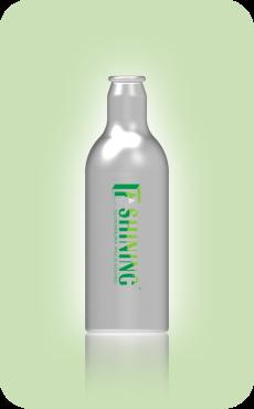 1 of aluminum-beverage-bottle