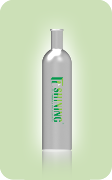 1 of aluminum-bottle-with-cork