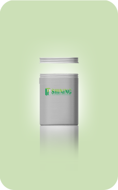 1 of aluminum-canister