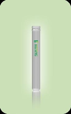 1 of aluminum-cigar-tube