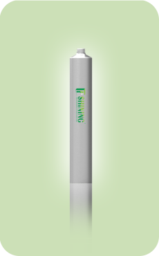 1 of aluminum-collapsible-tube