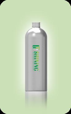 1 of aluminum-cosmetic-bottle