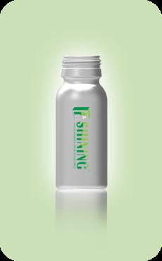1 of aluminum-energy-shot-bottle