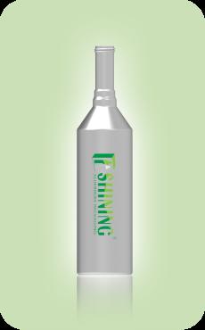 1 of aluminum-engine-oil-additive-bottle