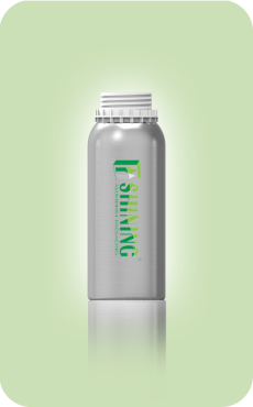 1 of aluminum-essential-oil-bottle
