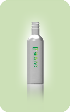 1 of aluminum-fule-oil-additives-bottle