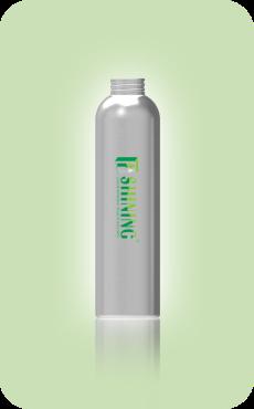 1 of aluminum-noni-bottle