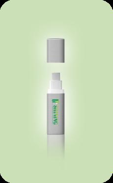 1 of aluminum-perfume-bottle