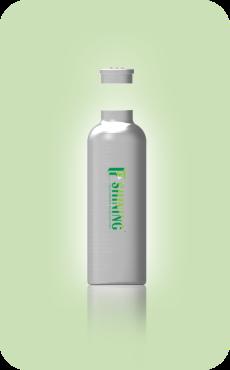 1 of aluminum-talcum-powder-bottle