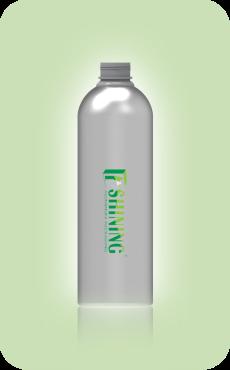 1 of aluminum-vodka-bottle