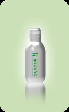 1 of aluminun-alcohol-drink-bottle