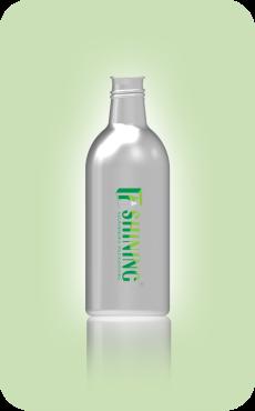 1 of mini-aluminum-bottle