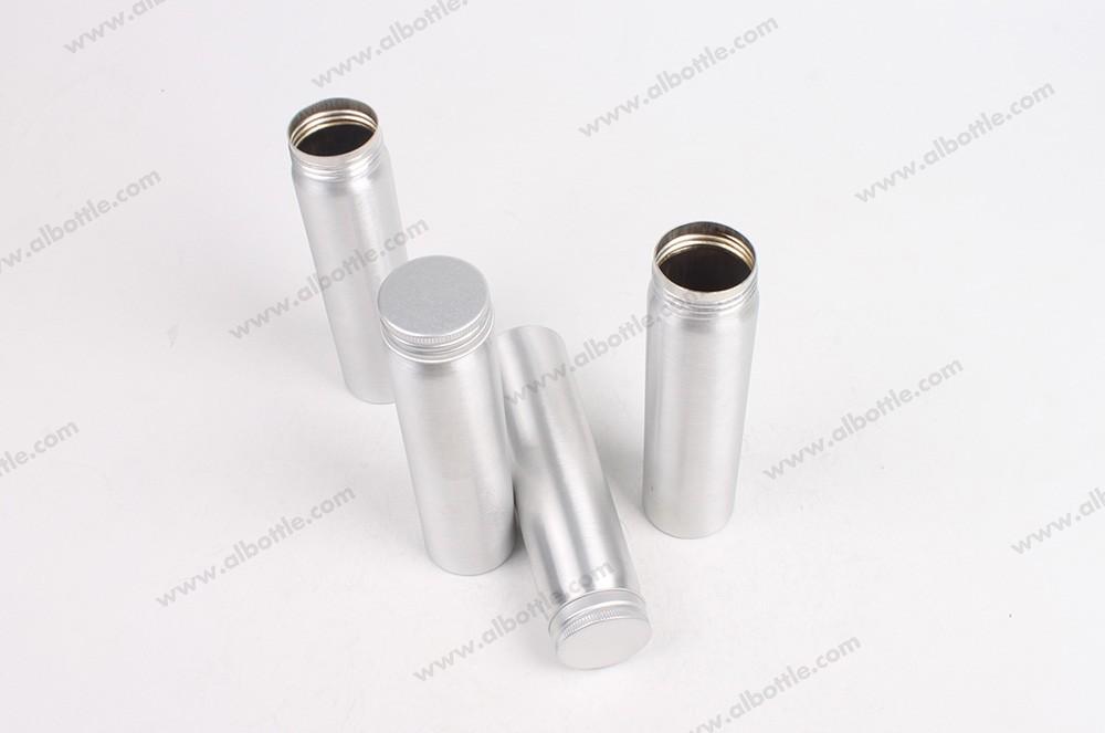 2 of aluminum-aromatherapy-tube