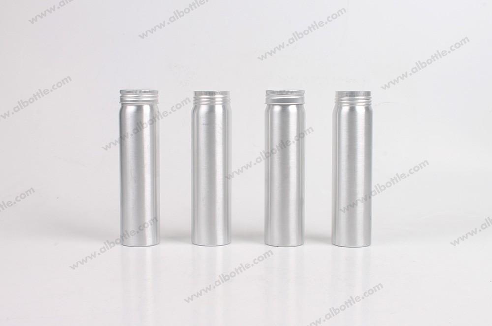 4 of aluminum-aromatherapy-tube