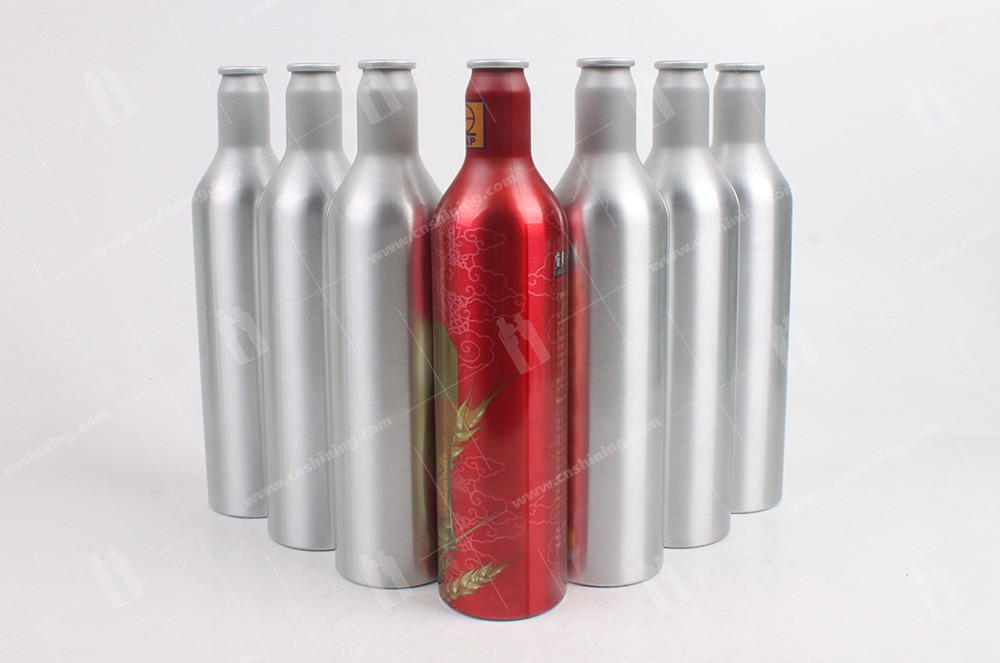 3 of aluminum-beverage-bottle
