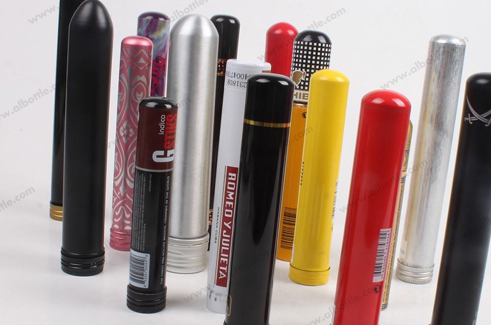 5 of aluminum-cigar-tube