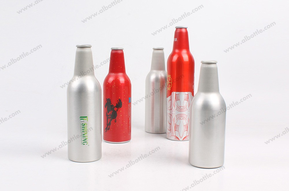 3 of aluminum-coffee-bottle