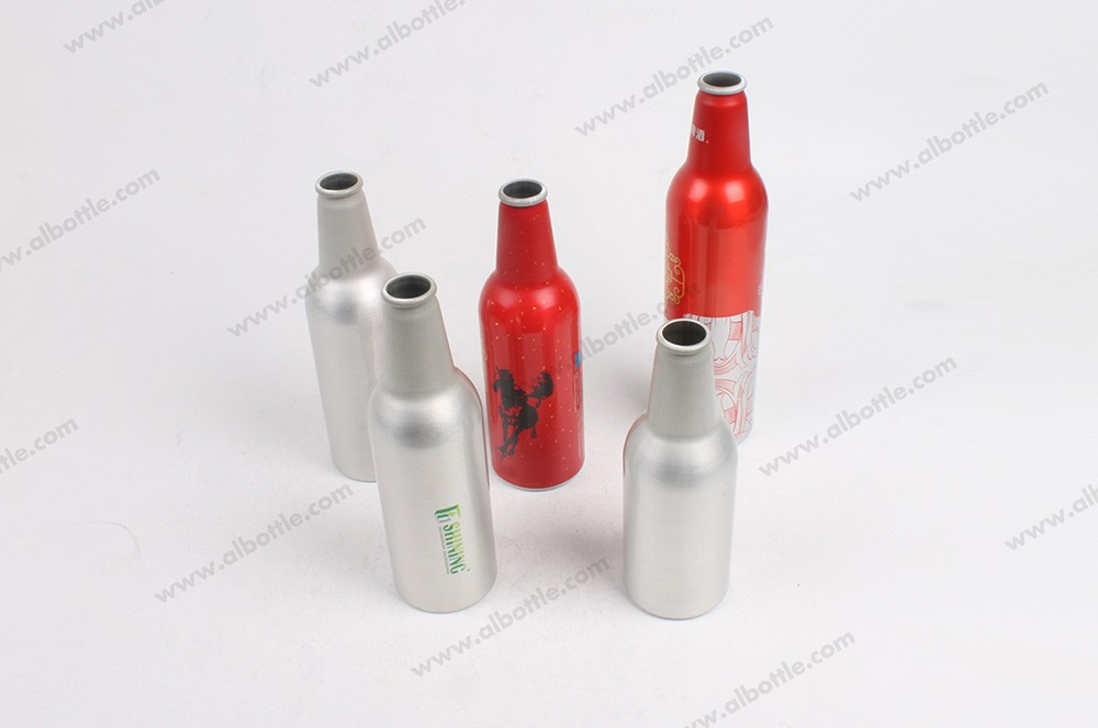 4 of aluminum-coffee-bottle