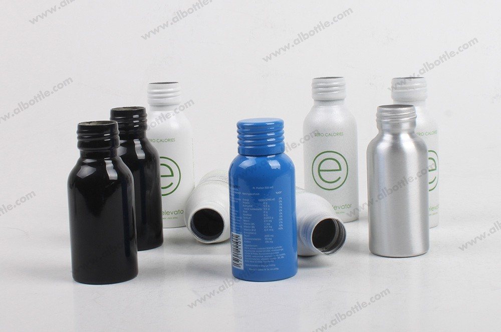 2 of aluminum-energy-shot-bottle