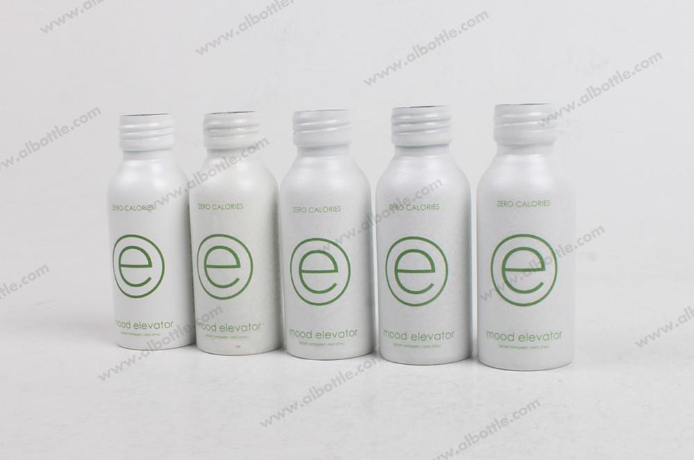 3 of aluminum-energy-shot-bottle