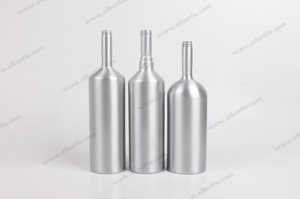 2 of aluminum-engine-oil-additive-bottle