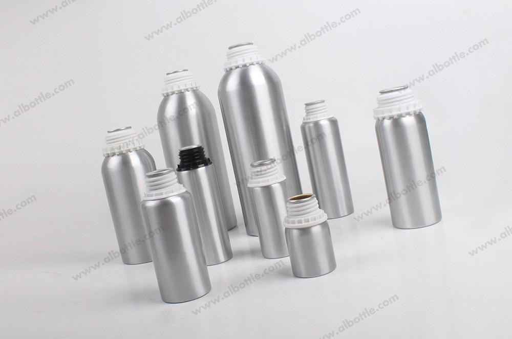 2 of aluminum-essential-oil-bottle