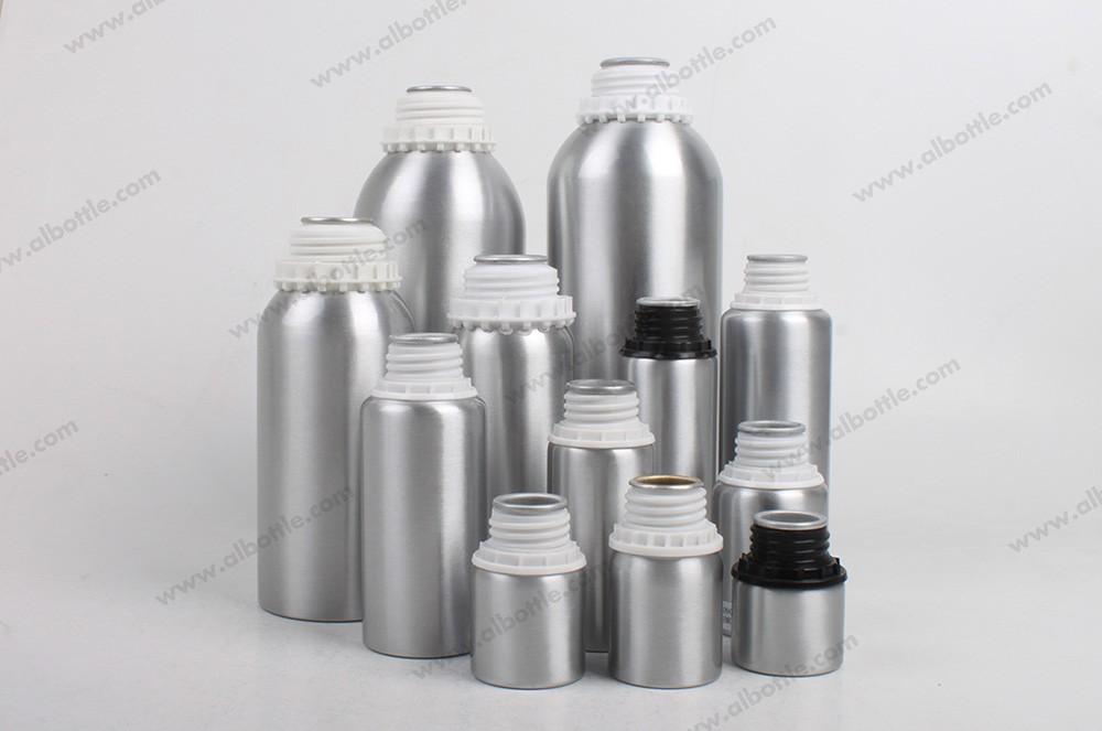 4 of aluminum-essential-oil-bottle