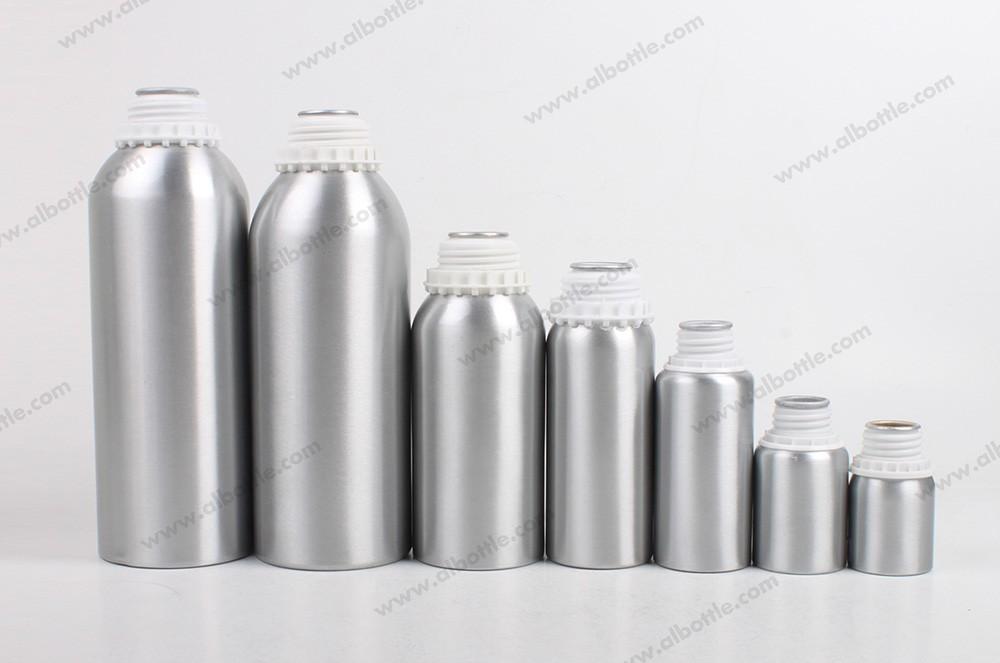 5 of aluminum-essential-oil-bottle