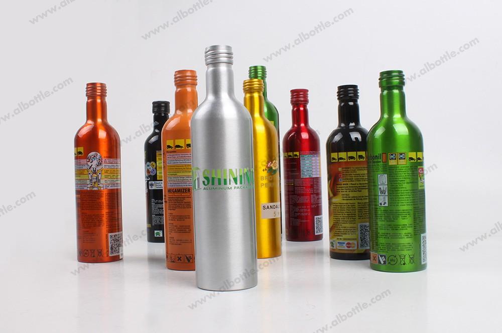 2 of aluminum-fule-oil-additives-bottle