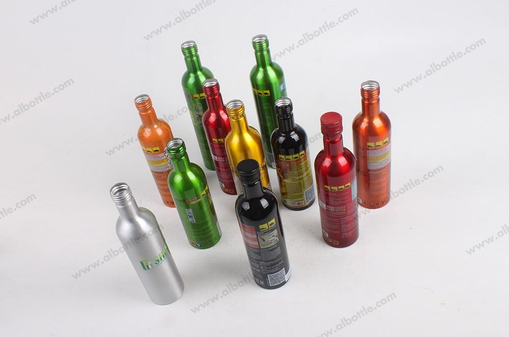 4 of aluminum-fule-oil-additives-bottle