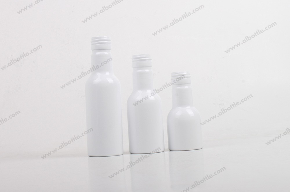 5 of aluminum-fule-oil-additives-bottle