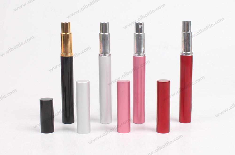 5 of aluminum-perfume-bottle