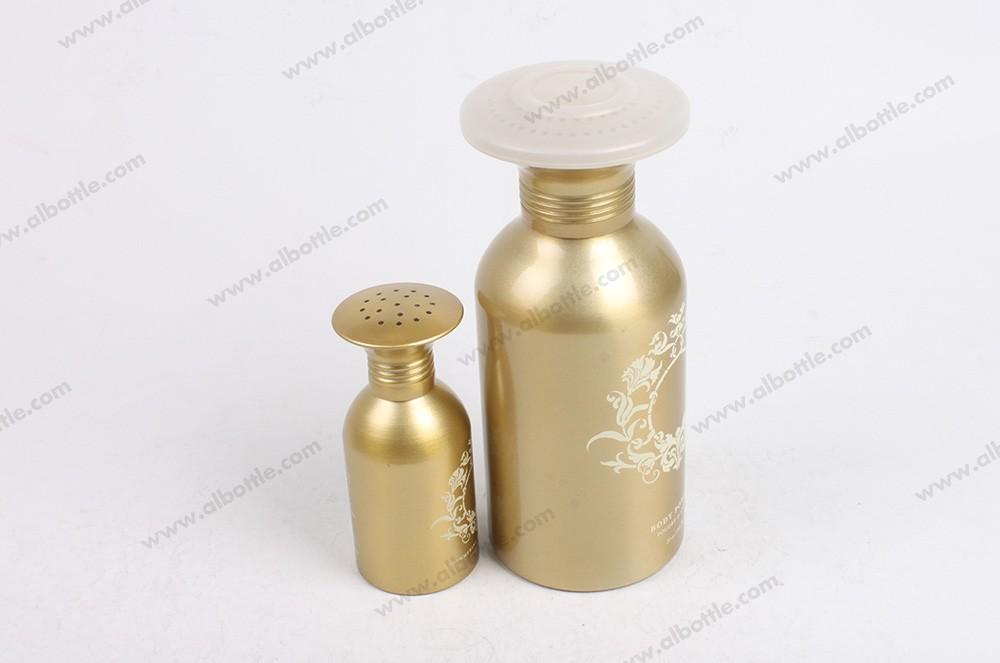 3 of aluminum-powder-bottle