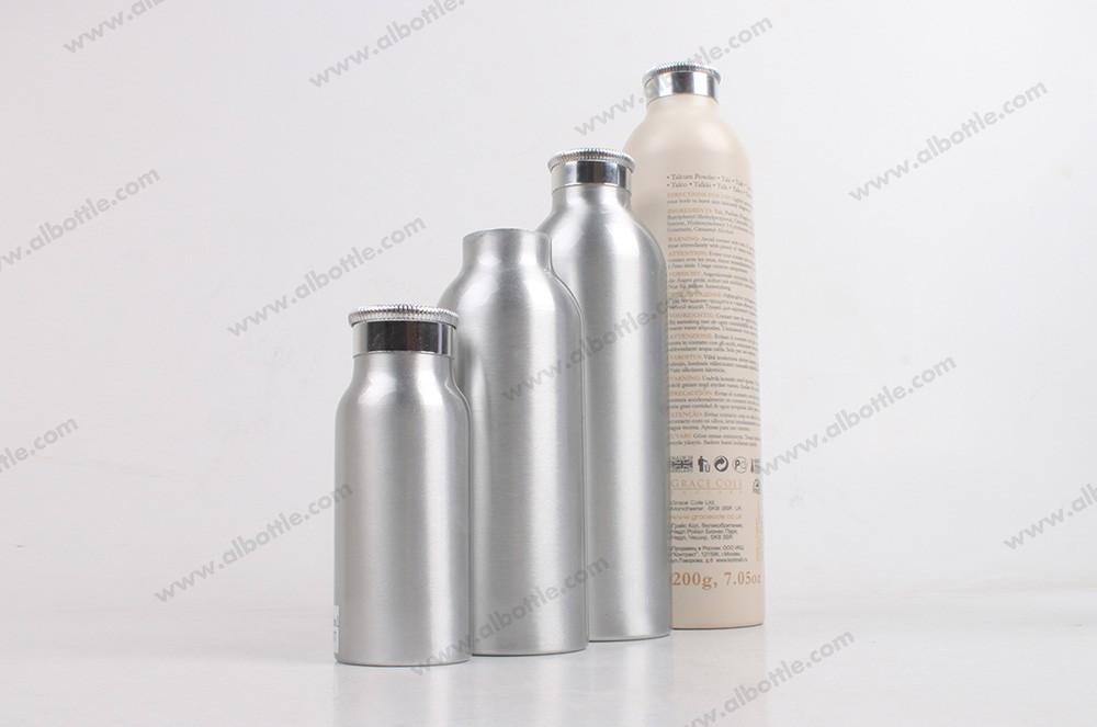 2 of aluminum-talcum-powder-bottle