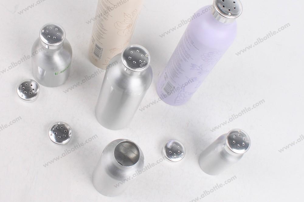 3 of aluminum-talcum-powder-bottle
