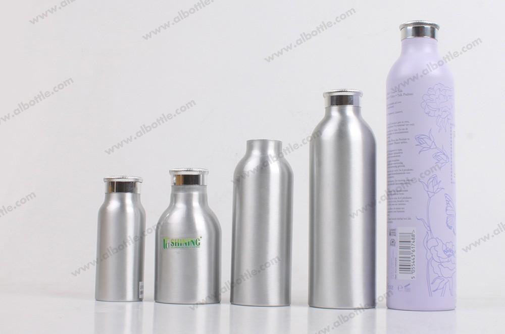 5 of aluminum-talcum-powder-bottle