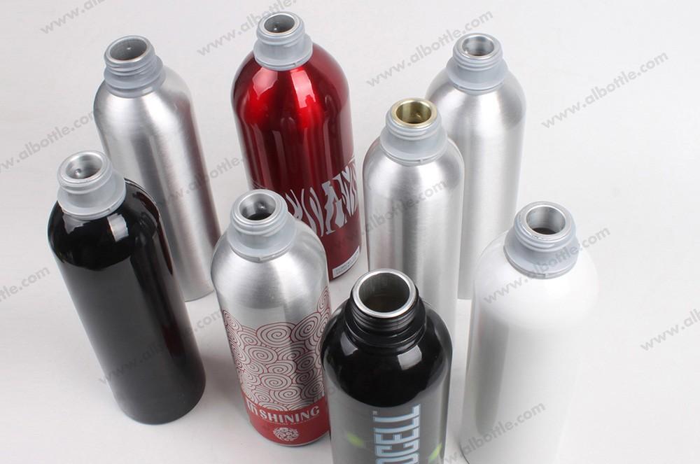 5 of aluminum-vodka-bottle