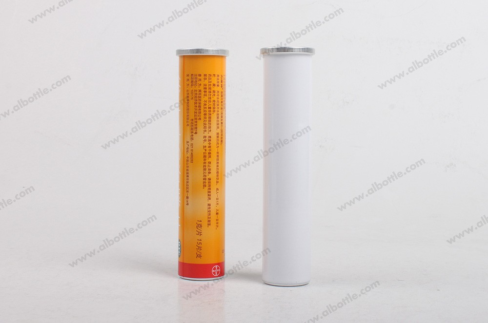 2 of aluminun-tablet-can
