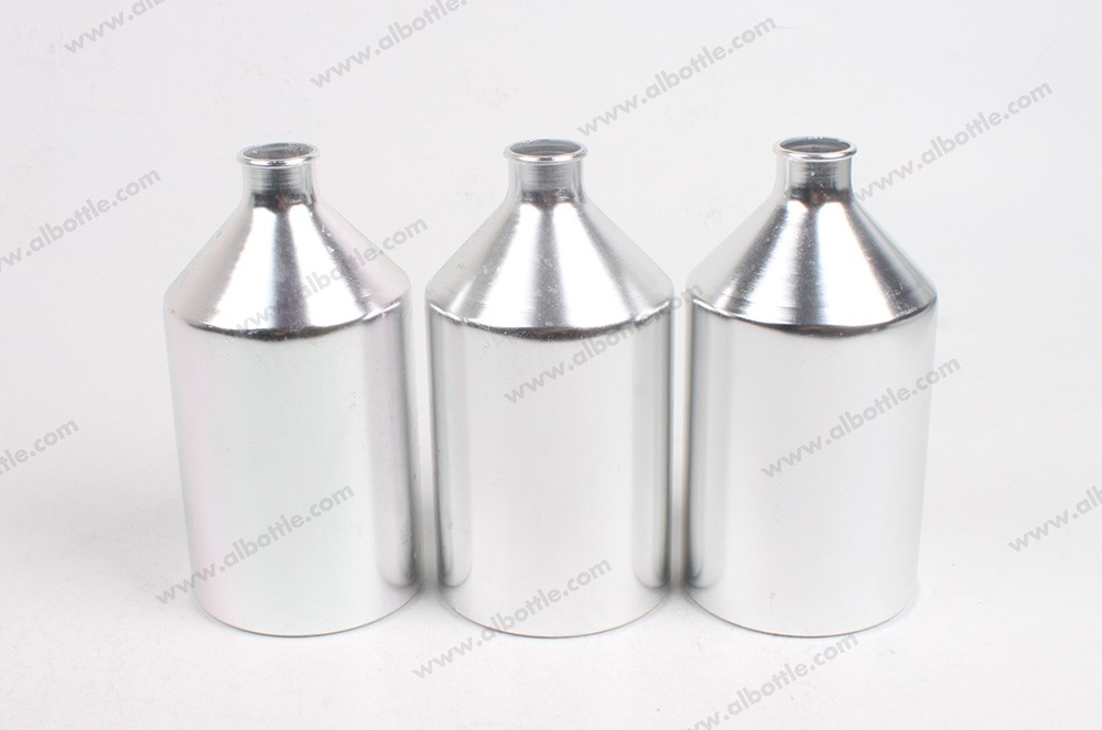 2 of big-aluminum-bottle
