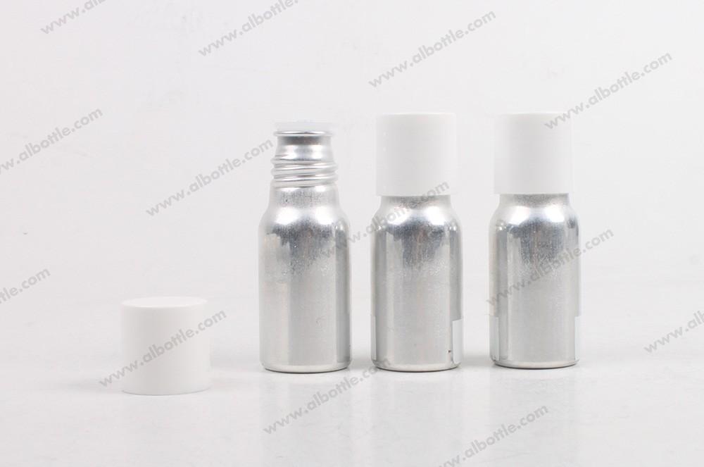 3 of mini-aluminum-bottle