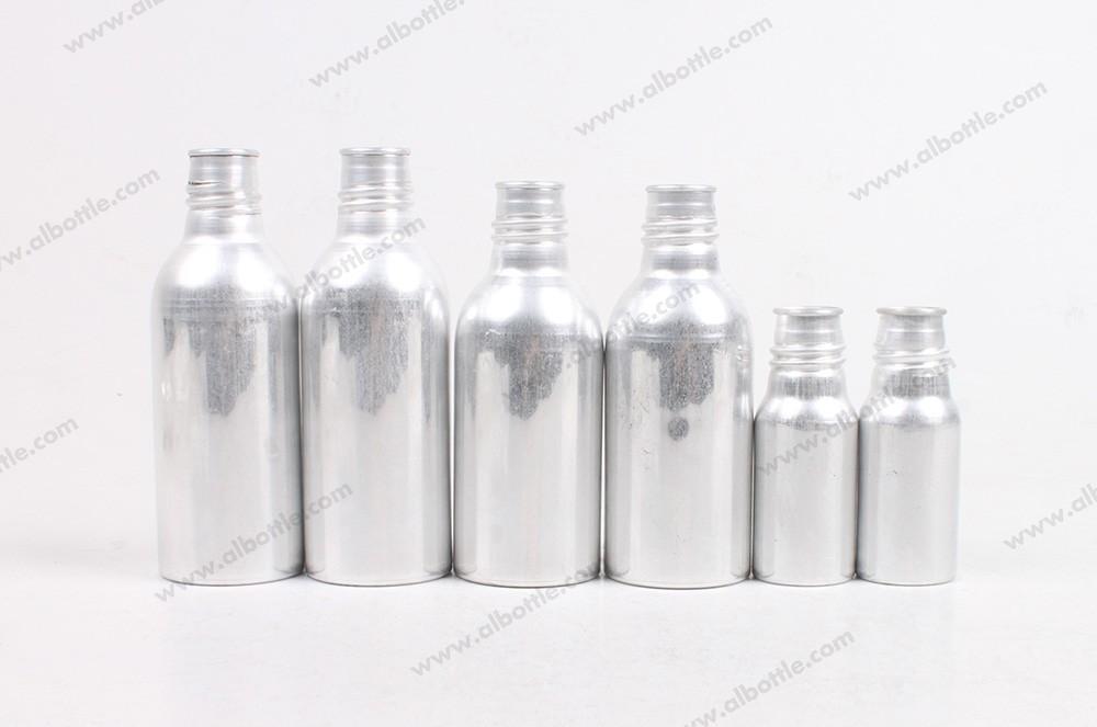 4 of mini-aluminum-bottle