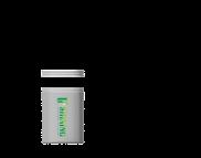 Aluminum Canister