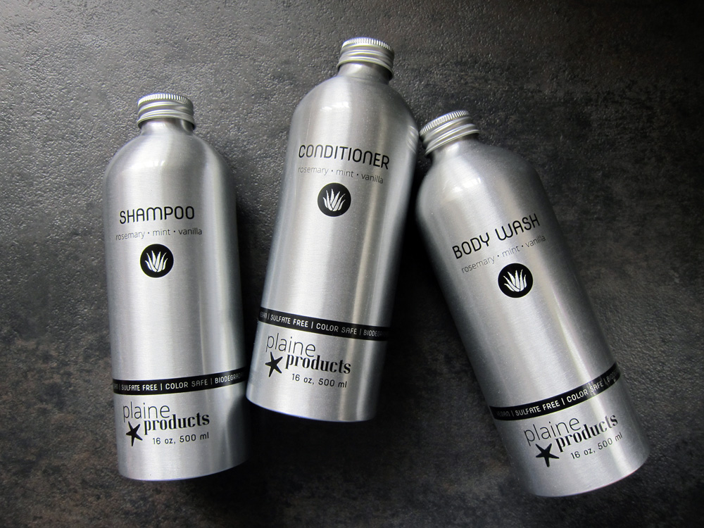 Aluminum Bottle for Personal Care (6)
