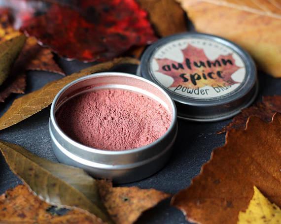 Aluminum Jar for Organic Cosmetics (4)