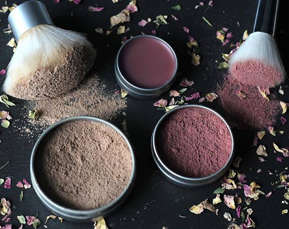 Aluminum Jar for Organic Cosmetics (6)