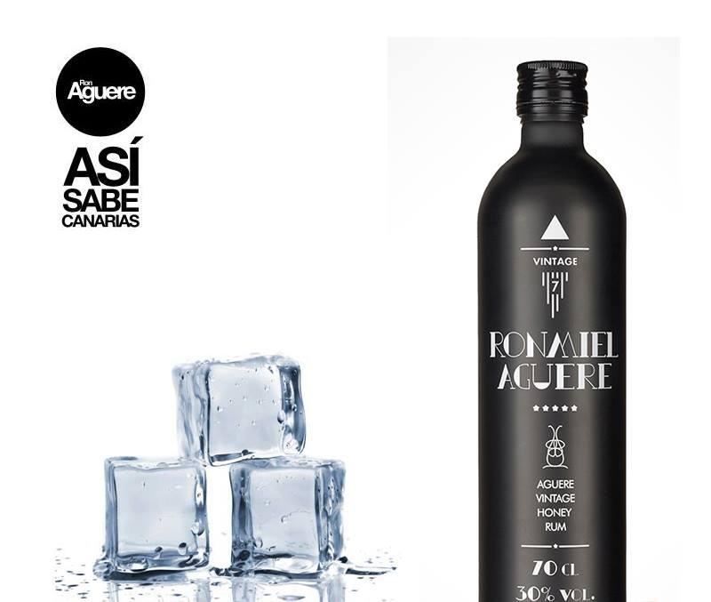 Aluminum Bottle for Spain (2)