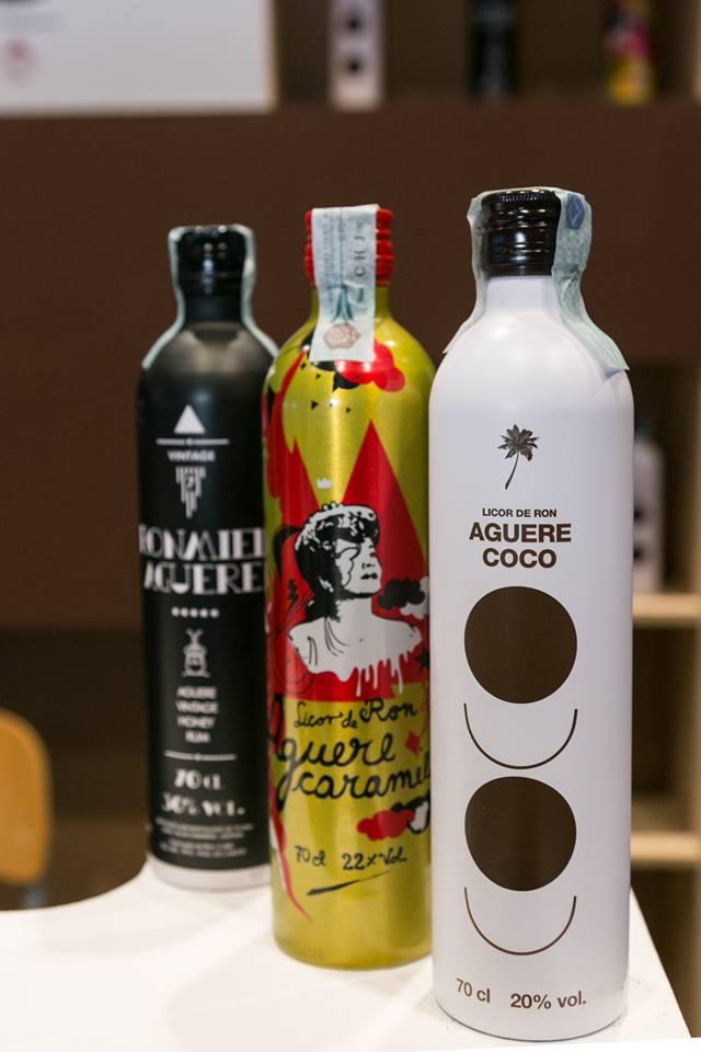 Aluminum Bottle for Spain (6)