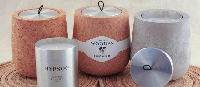 香氛蜡烛铝罐包装